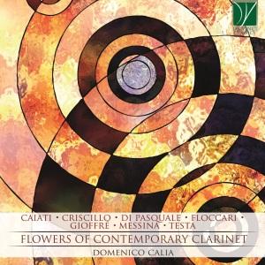 096 Flowers Calia
