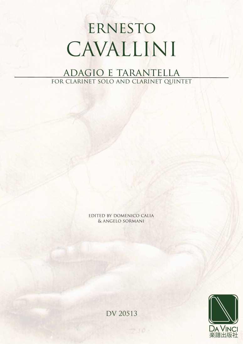 Cavallini Adagio e Tarantella.jpg