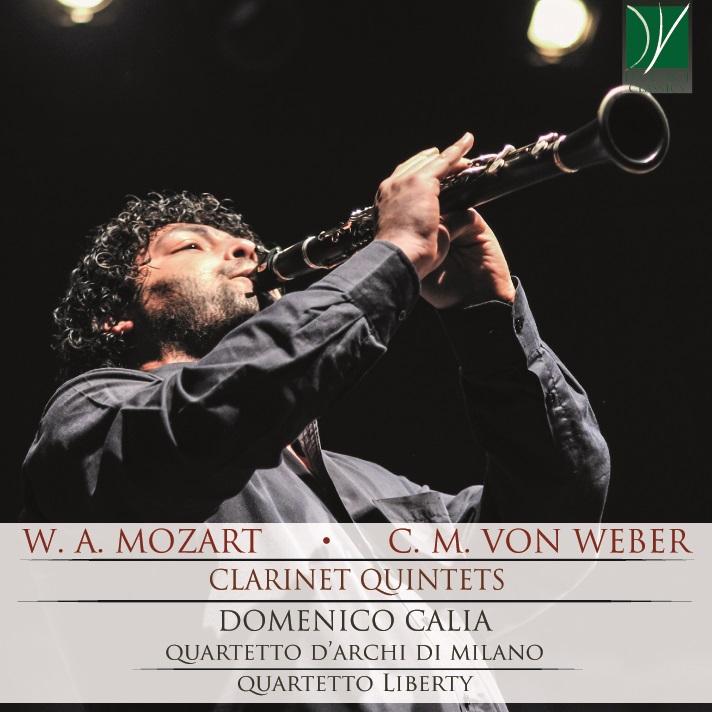 142 Weber Mozart Calia